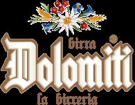 Birreria Dolomiti